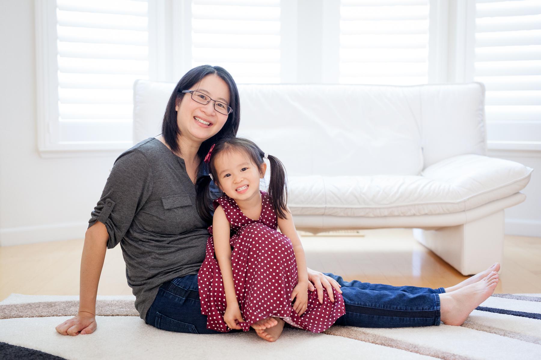 Simon Yip Family 2014-IMG_0418.jpg