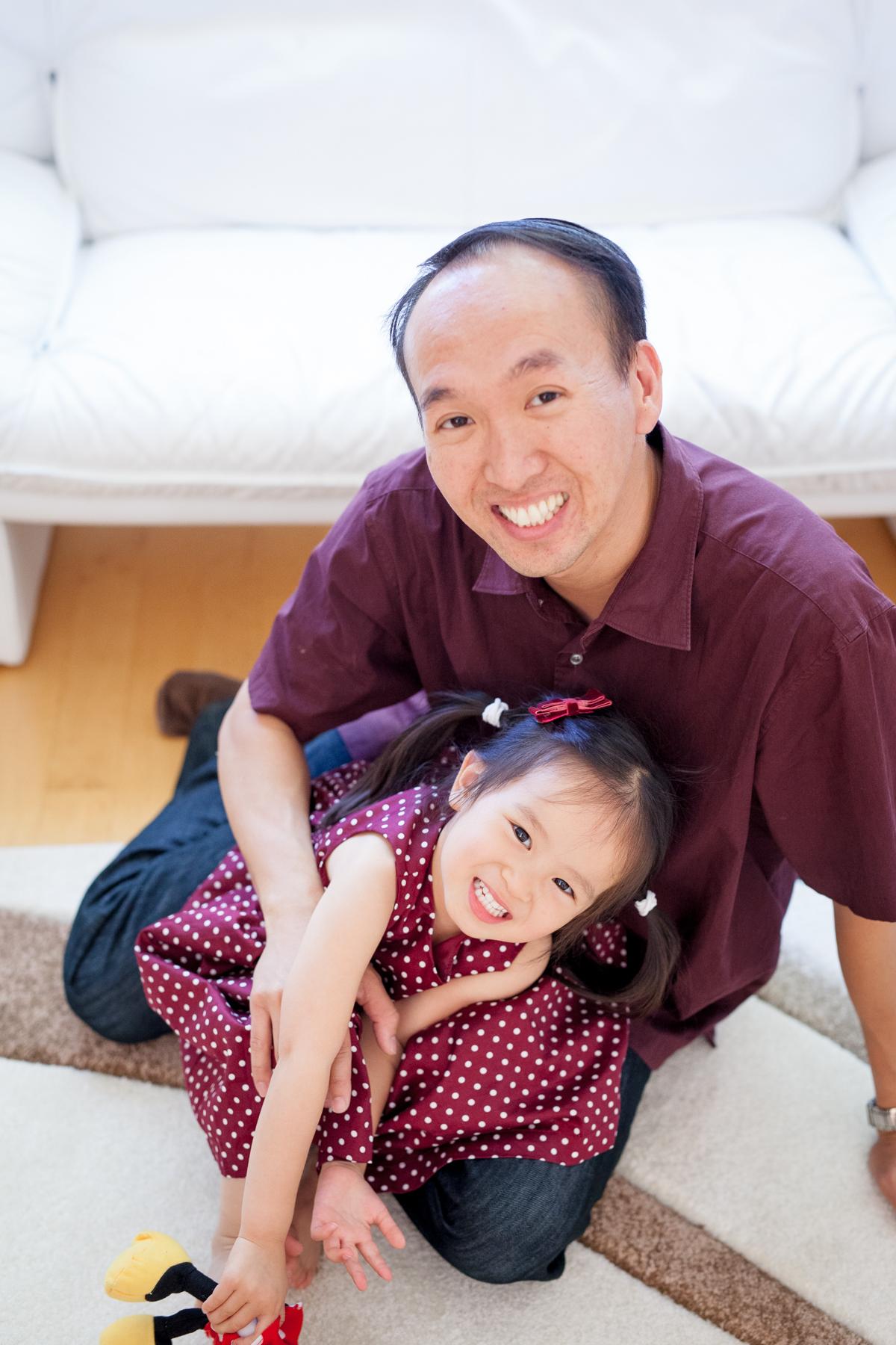 Simon Yip Family 2014-IMG_0509.jpg