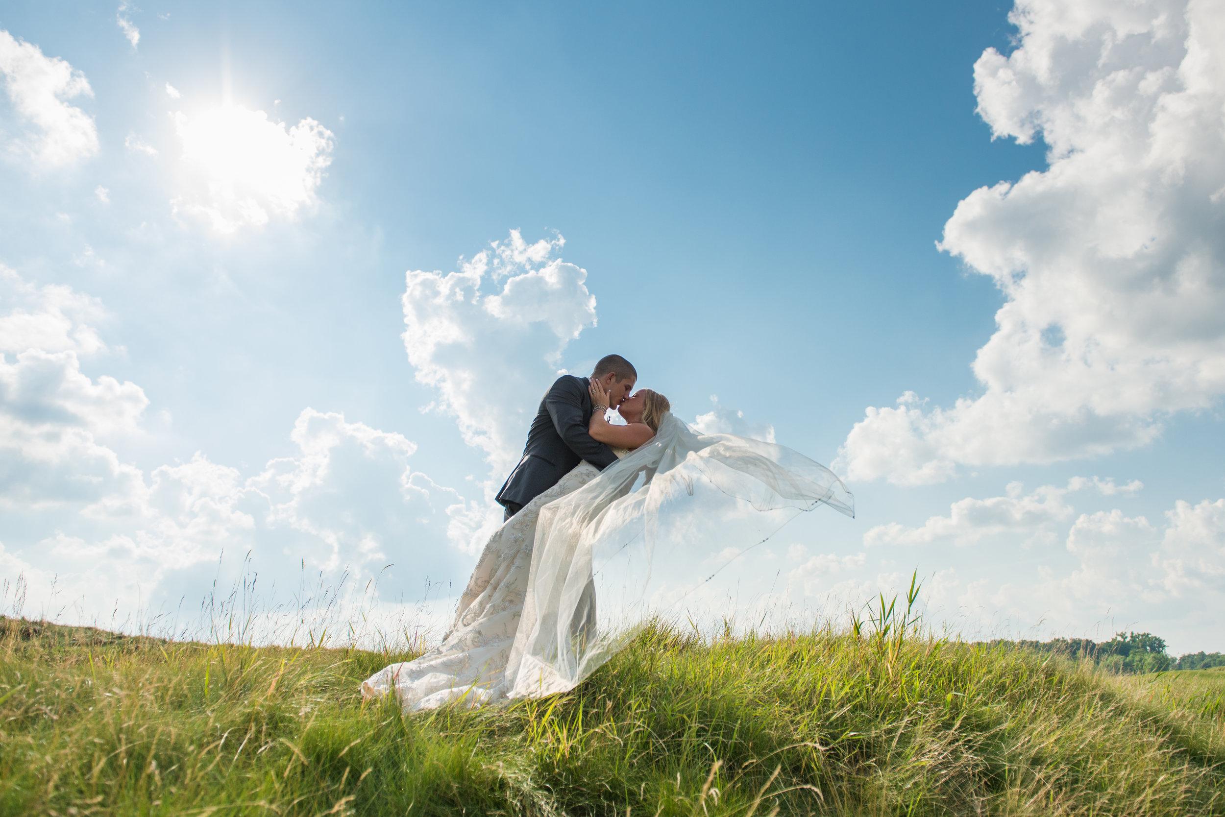 weddings (56).jpg