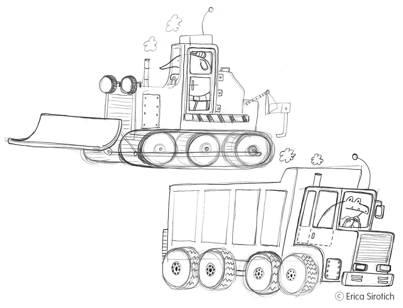 TruckSketches.jpg