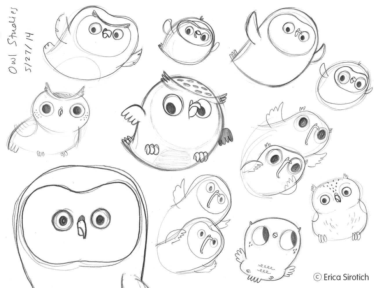OwlStudies.jpg