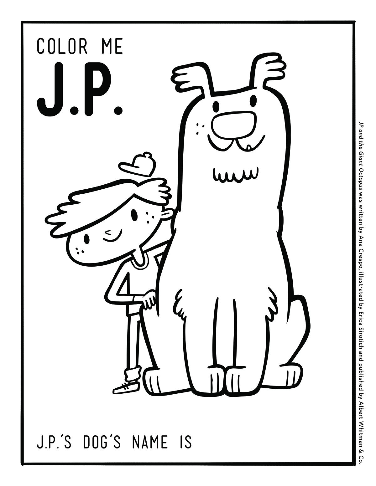 JPColoringThumb.jpg