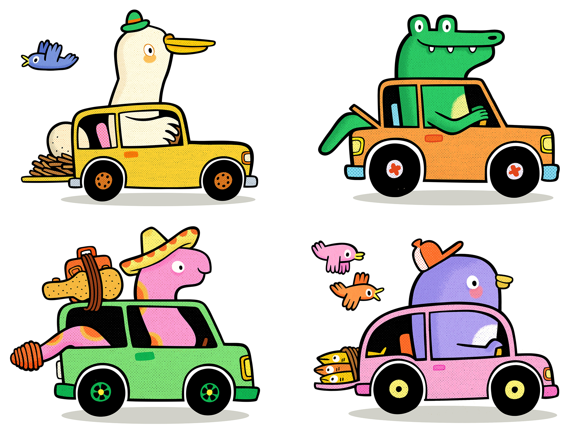 AnimalCars.jpg