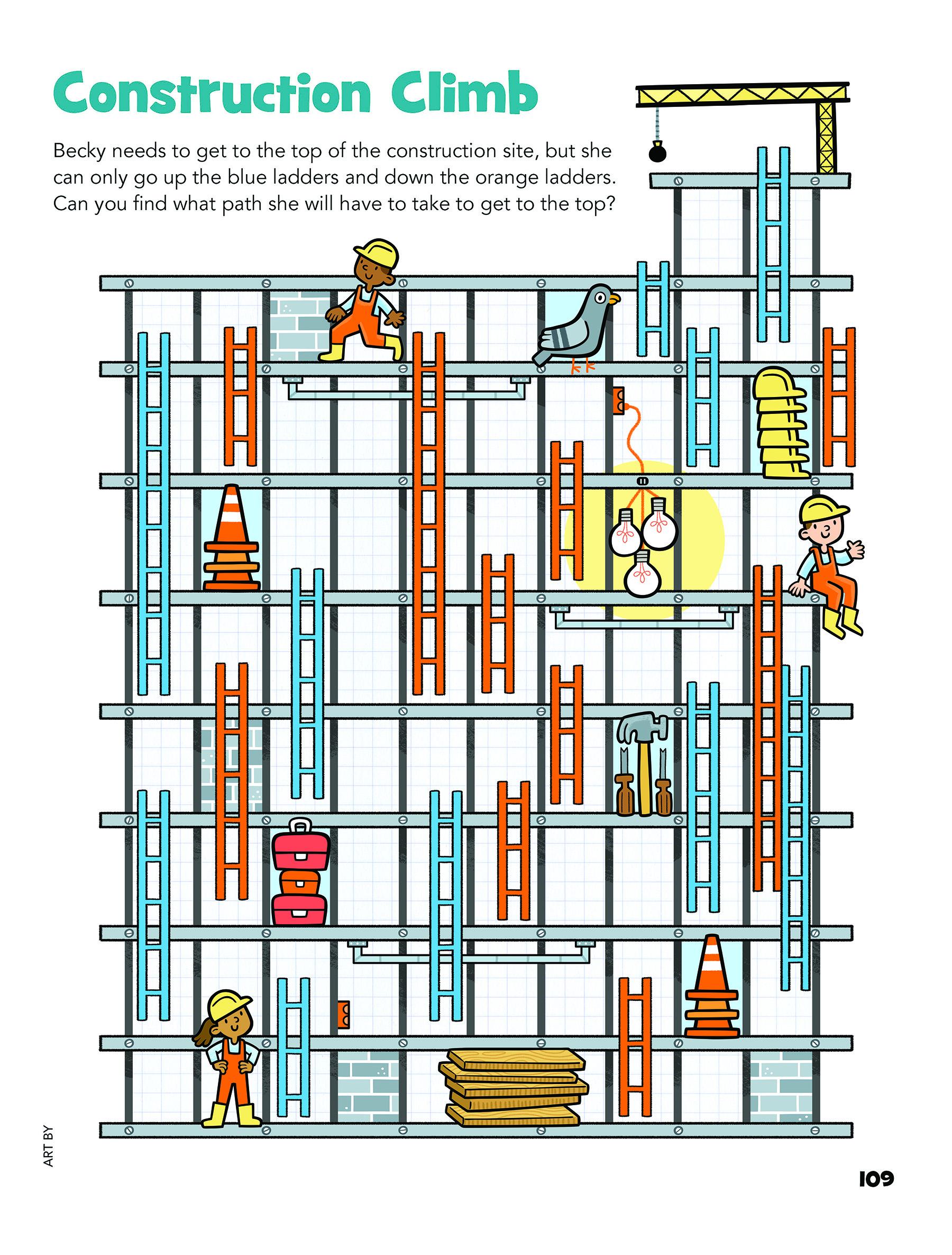 ConstructionColor_sm.jpg