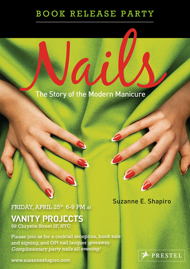 Nails Party.jpg