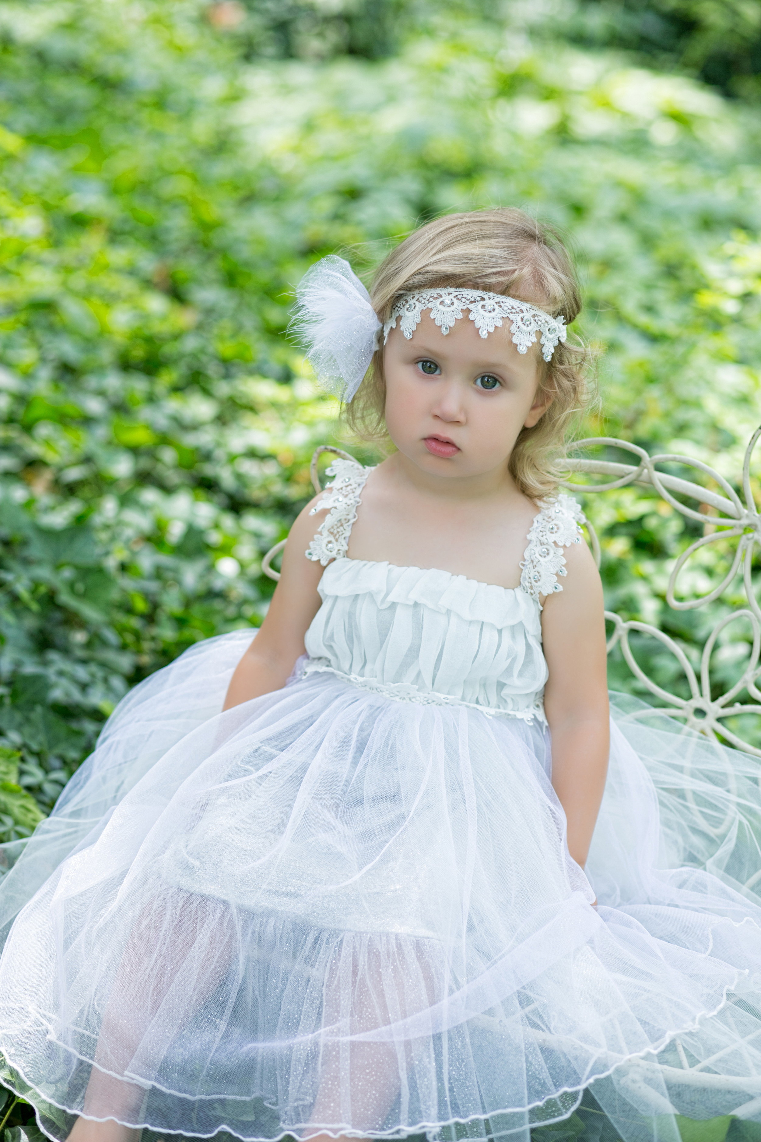 olivia dress 2.jpg