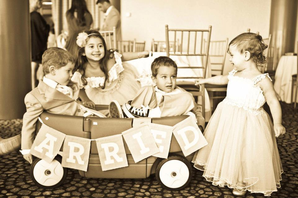 flower girls hirshman wedding _n.jpg