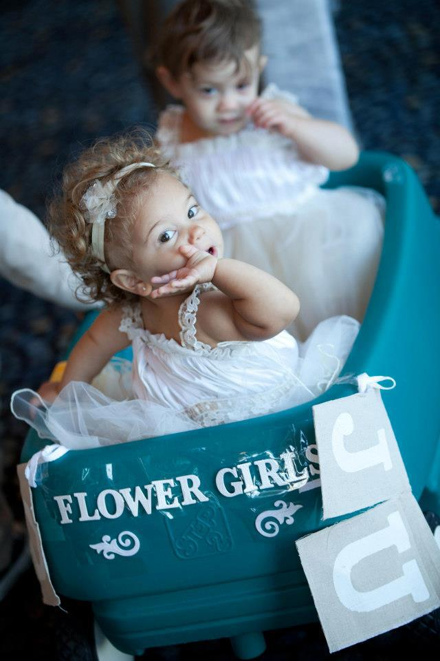 flower girls_n.jpg
