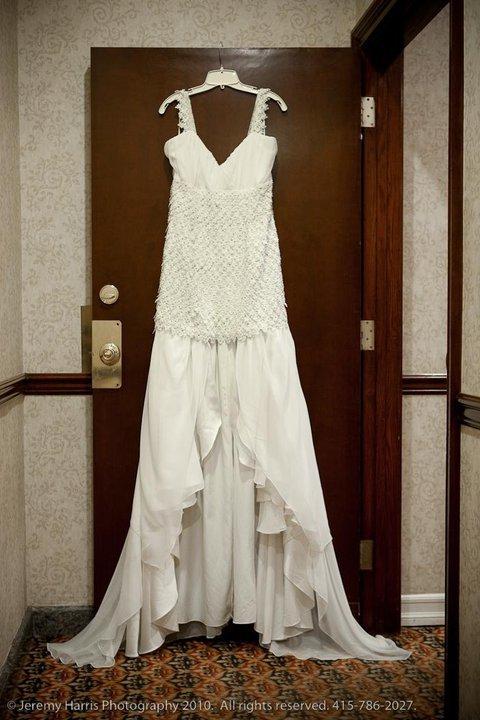 roberta dress door.jpg