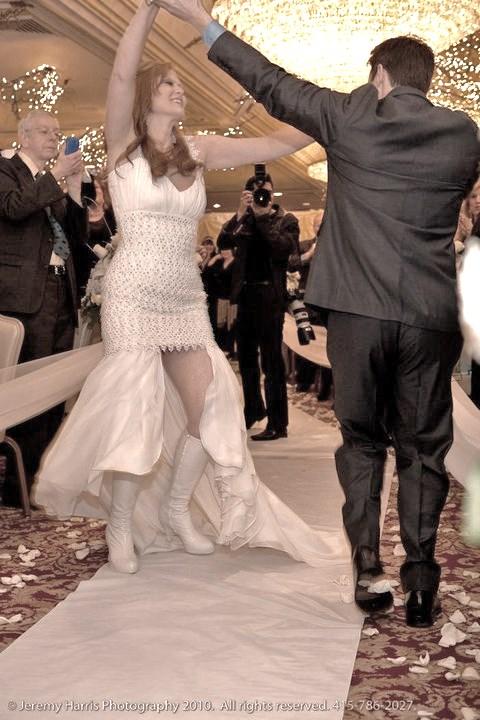 dancing dress_n.jpg