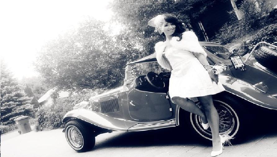 Janelle Banner.jpg