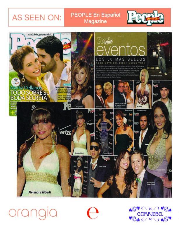Page People En Espanol Alejandra red carpet NYC copy.jpg