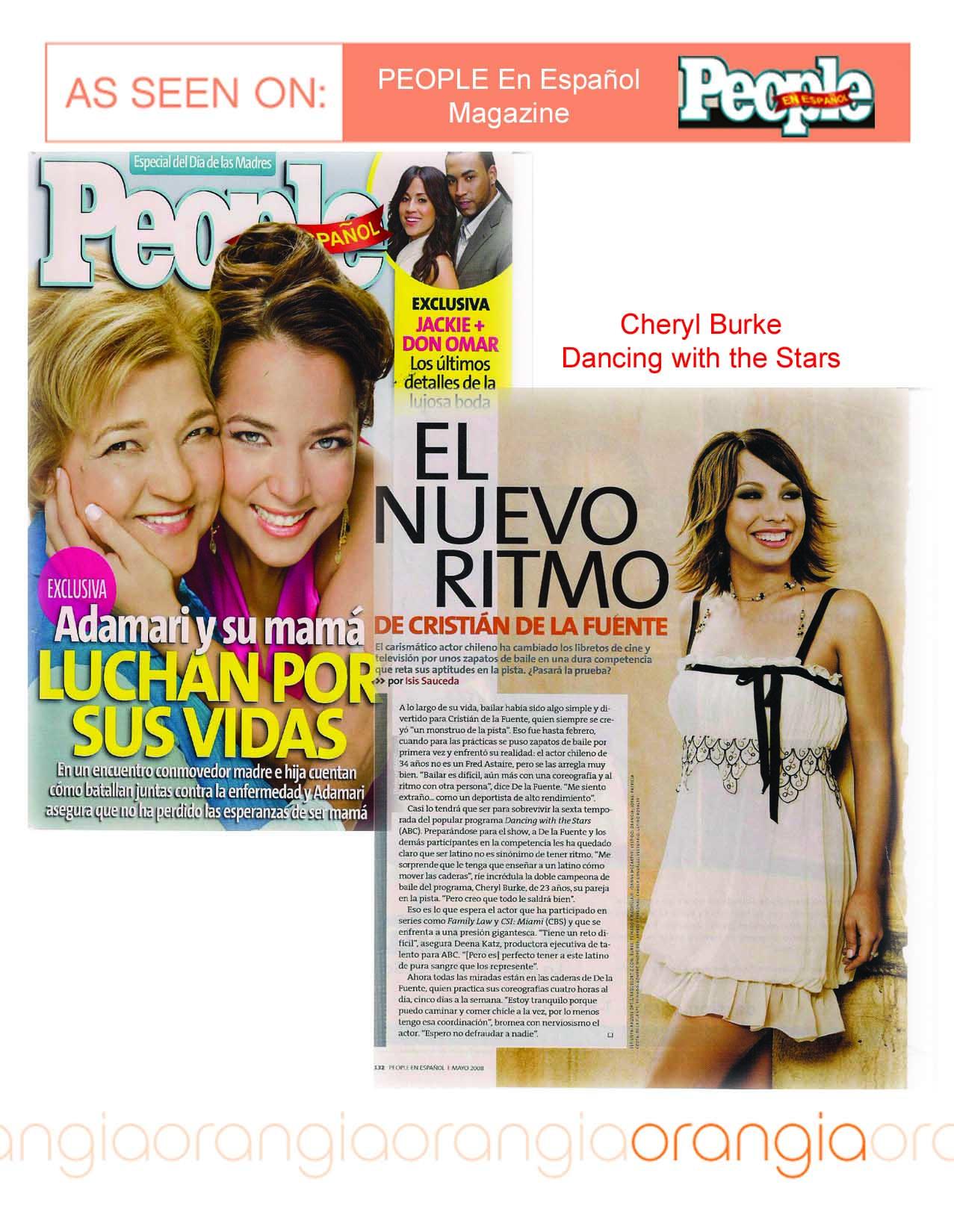 people en espanol cheryl burke copy.jpg