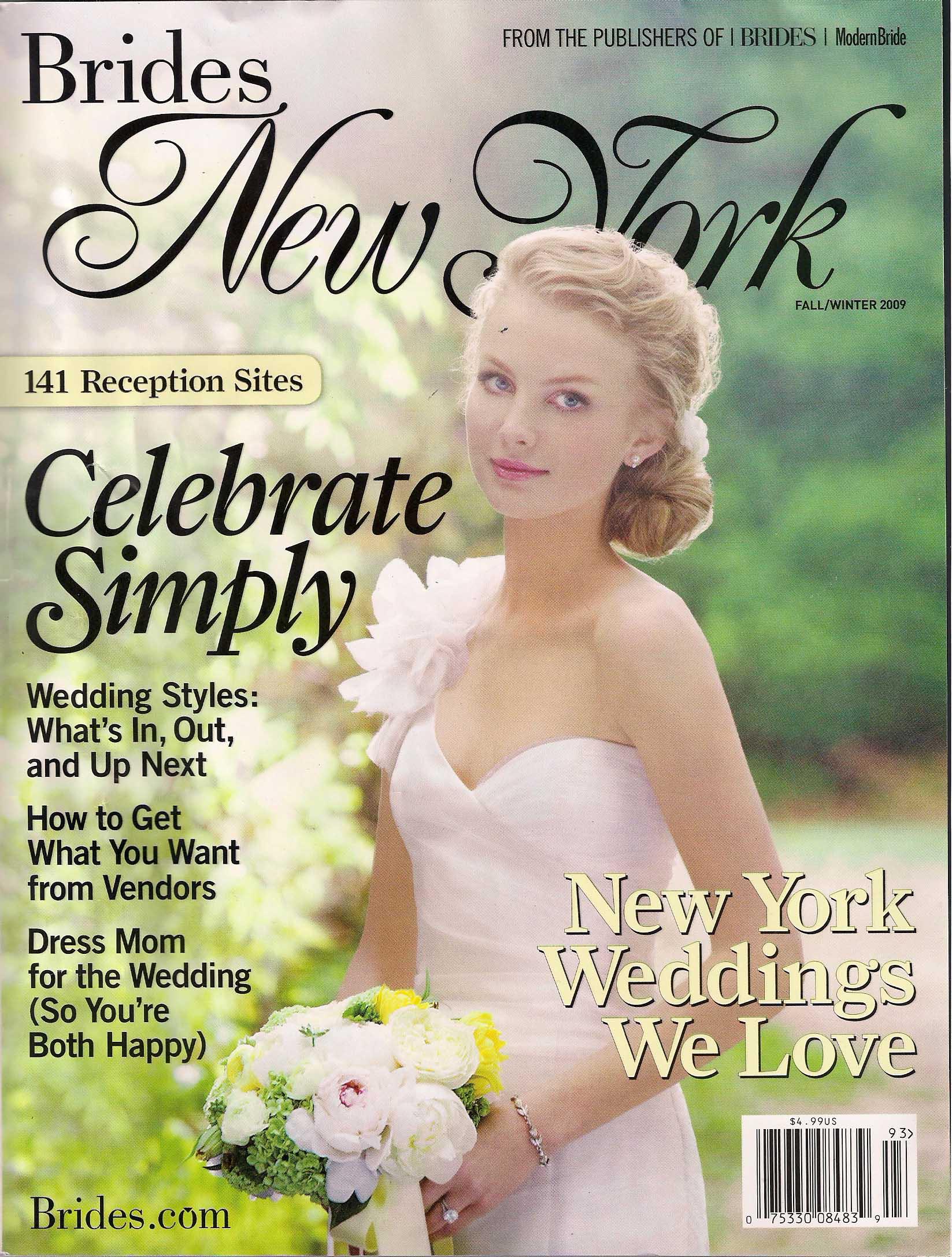 brides new york .jpg