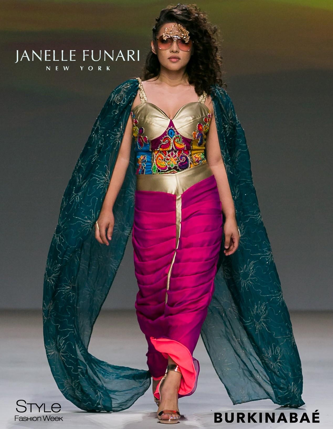 Jennifer Castillo.jpg