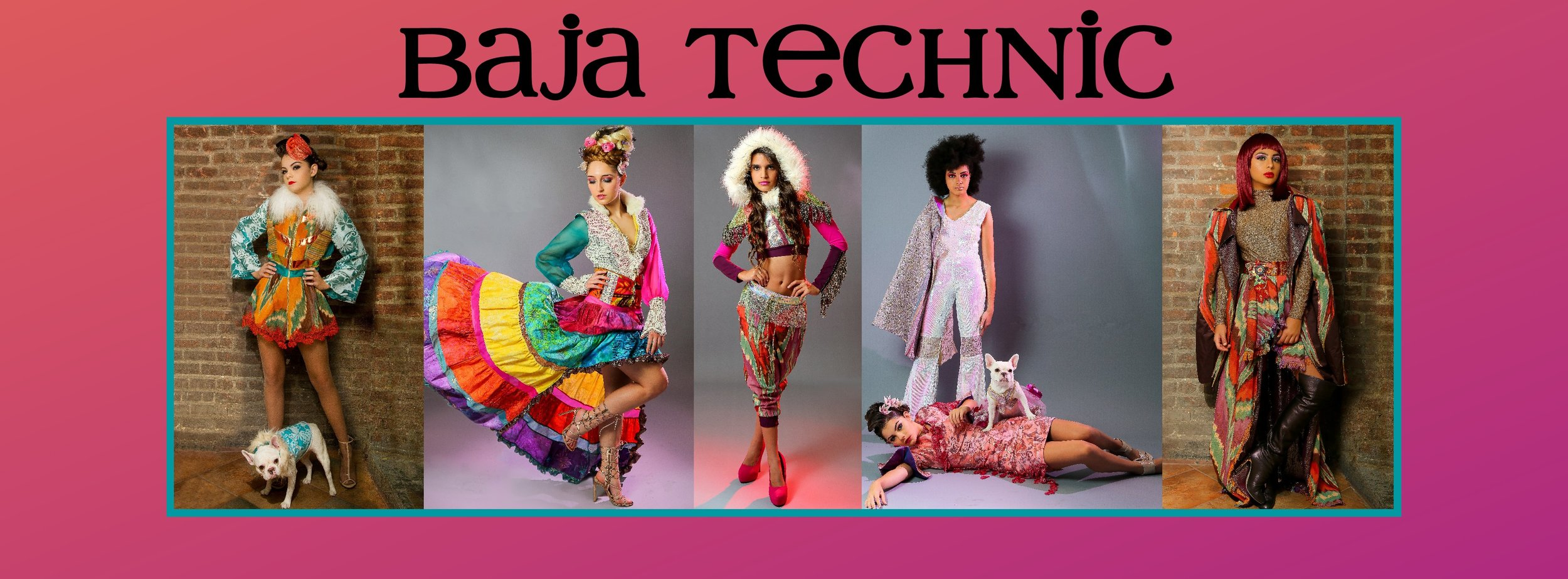baja technic website.jpg