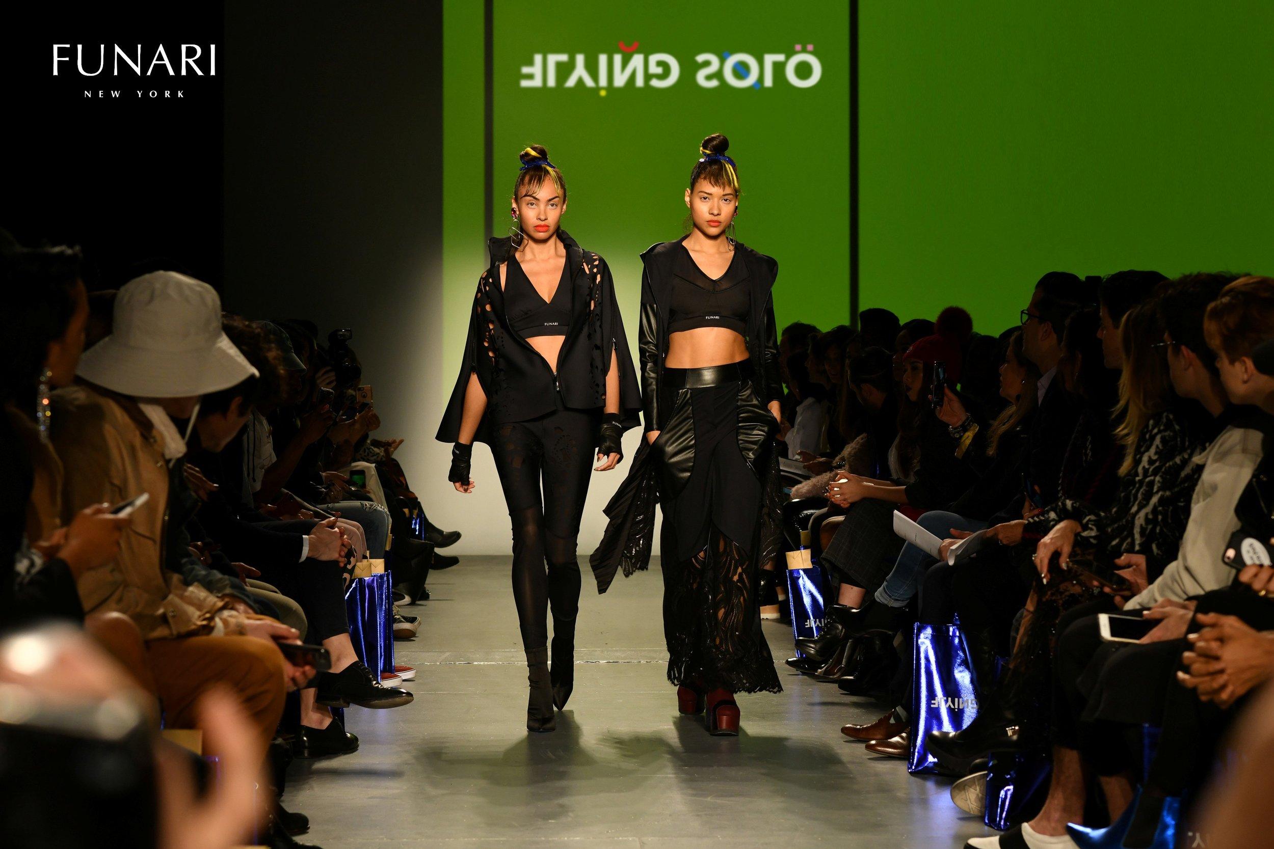 FLYING SOLO LOGO JANELLE FUNARI - CLOTHING %2F MARITA MORENO - SHOES %2F IZA BY SILVIA D'AVILA - JEWELRY.jpg