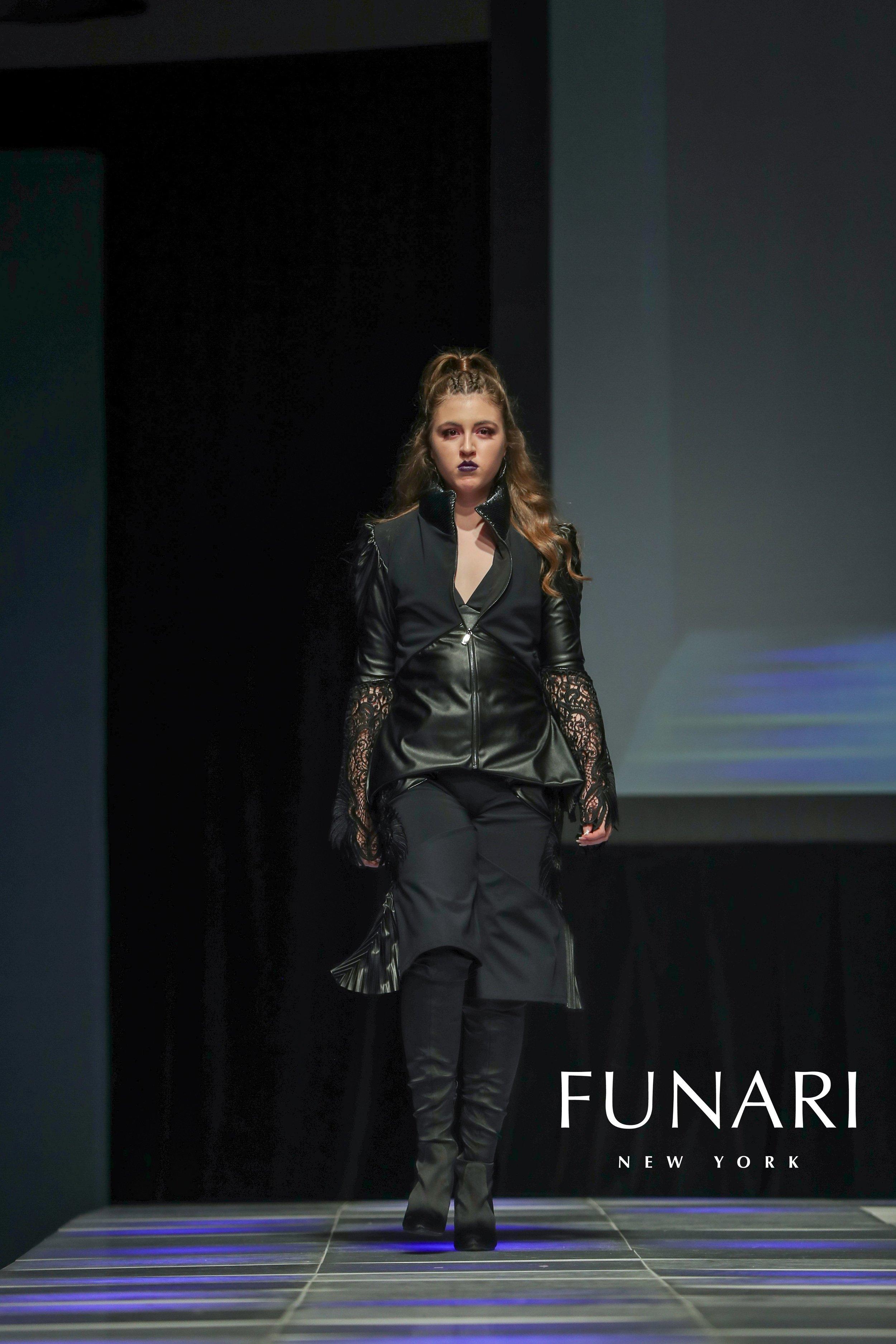 LOGO FUNARI NY 2018CFW0210-1X2V6742.jpg
