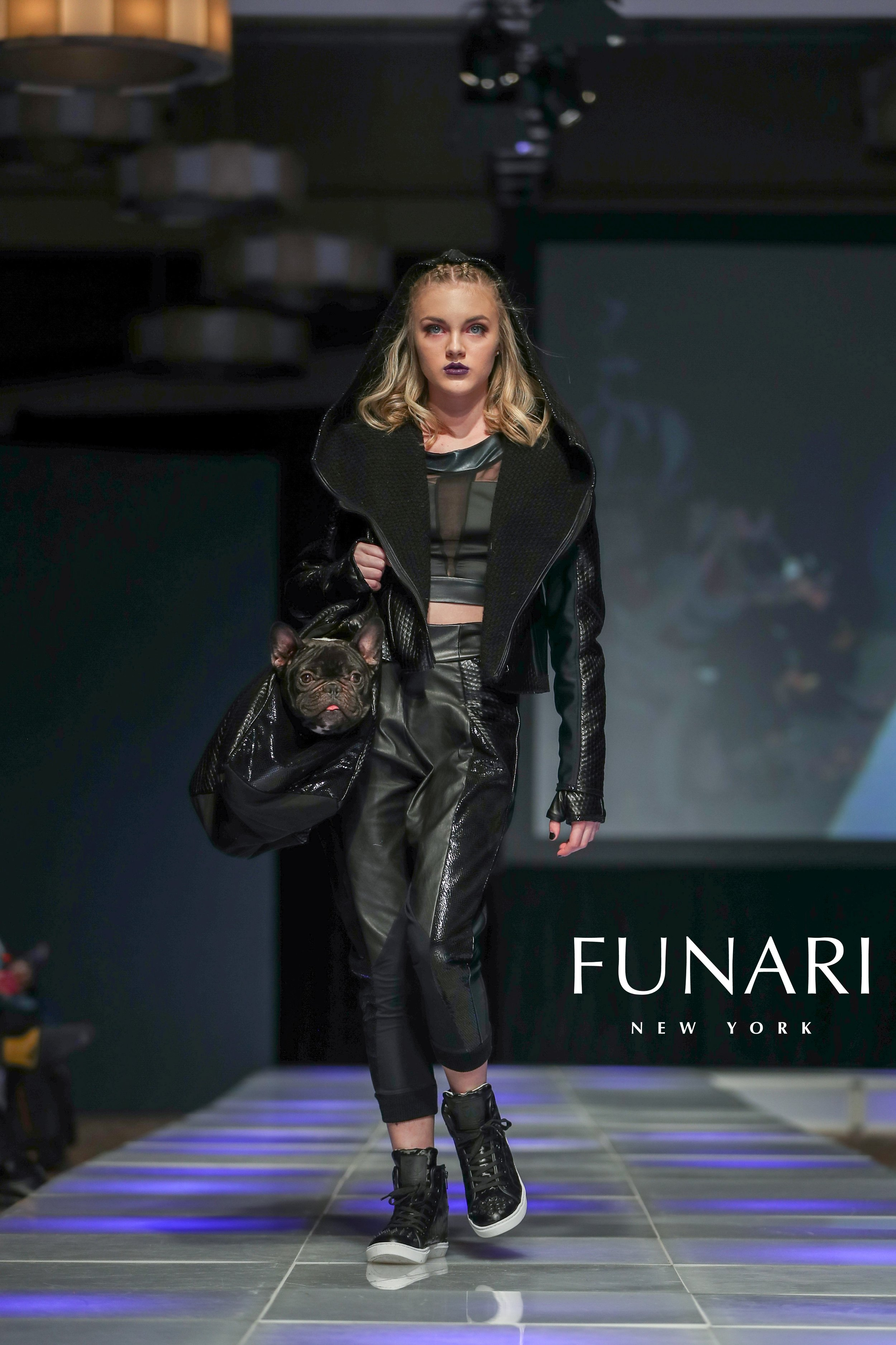 LOGO FUNARI NY 2018CFW0210-1X2V6926.jpg