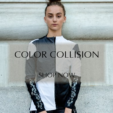 color collision website.jpg