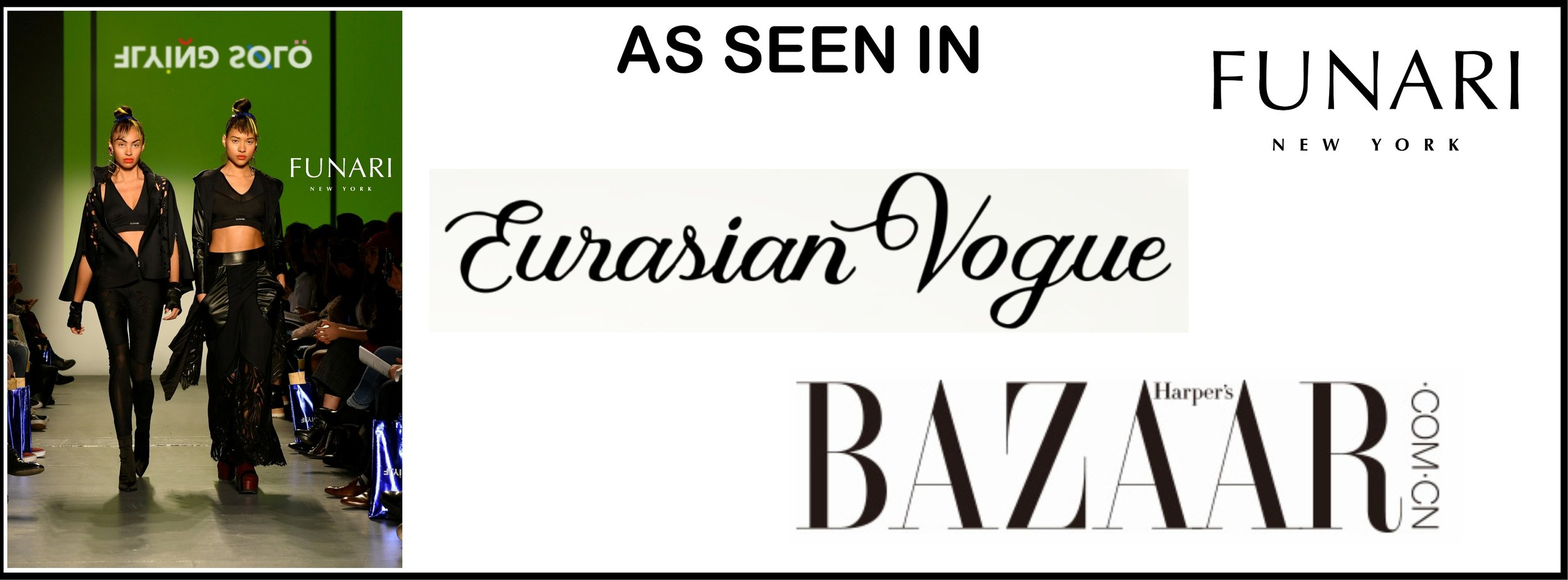 harpers bazaar and vogue.jpg