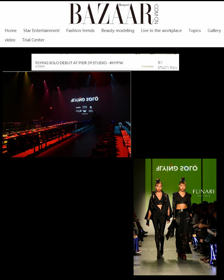 harpers bazar website.png