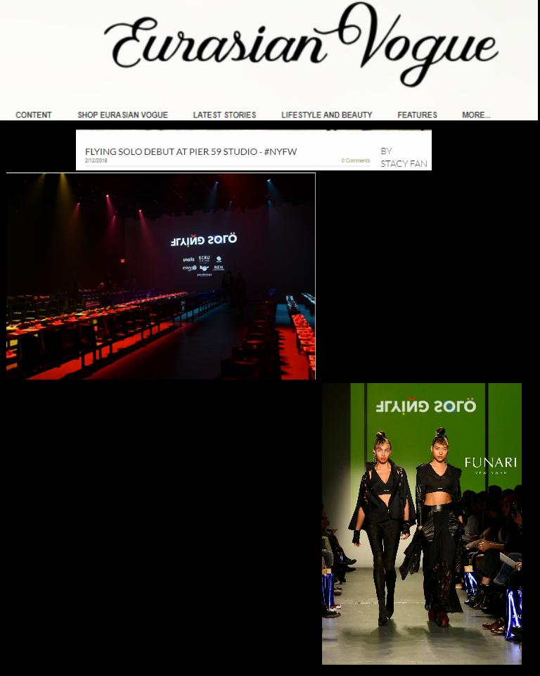 eurasion vogue website.png