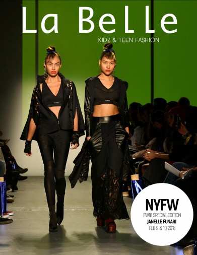 LBZ NYFW Fed 2018 Cover.jpg