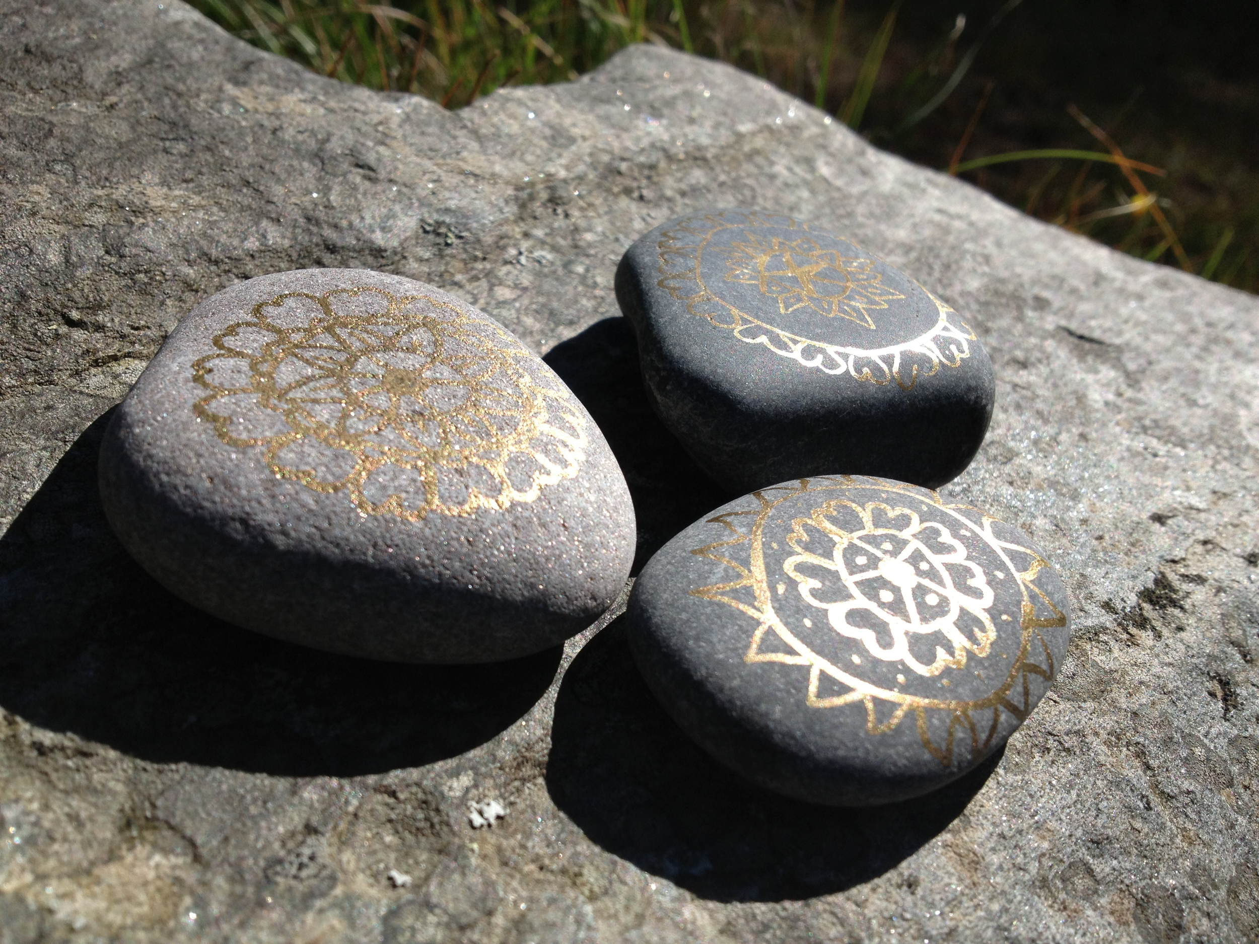 retreat-rocks.jpg