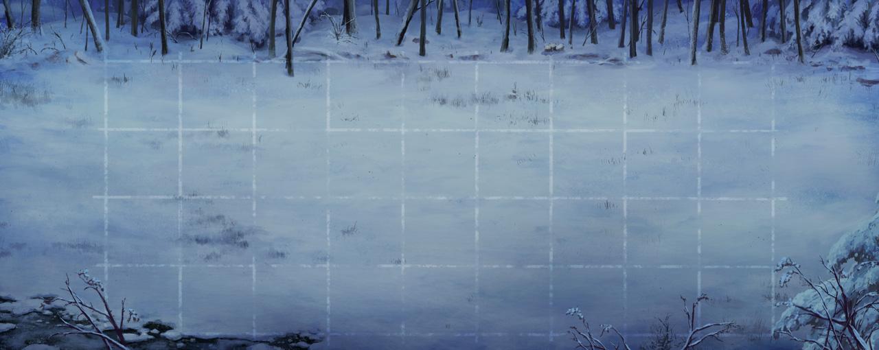 snowfield_final.jpg