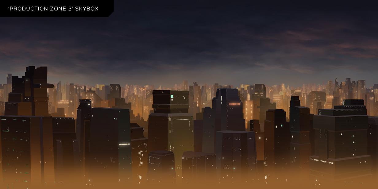Skyboxe_02.jpg