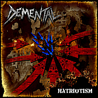 Demental-heavymetal