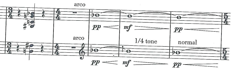 Violins USE.png