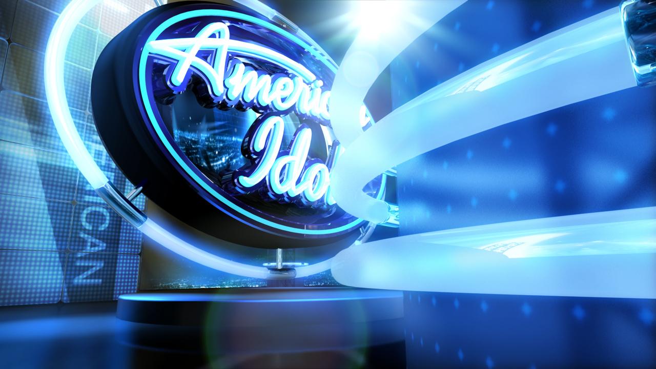 AmericanIdol_05.jpg