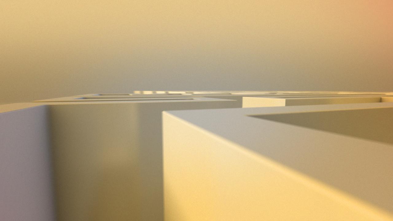TheFinder_05.jpg