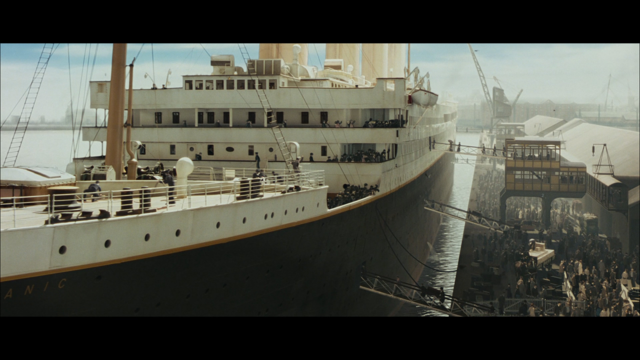 Titanic_01.jpg