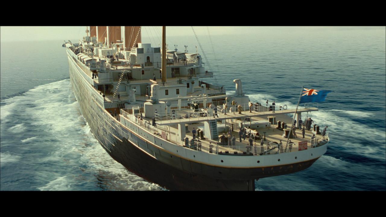 Titanic_02.jpg