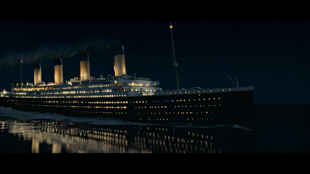 Titanic_03.jpg