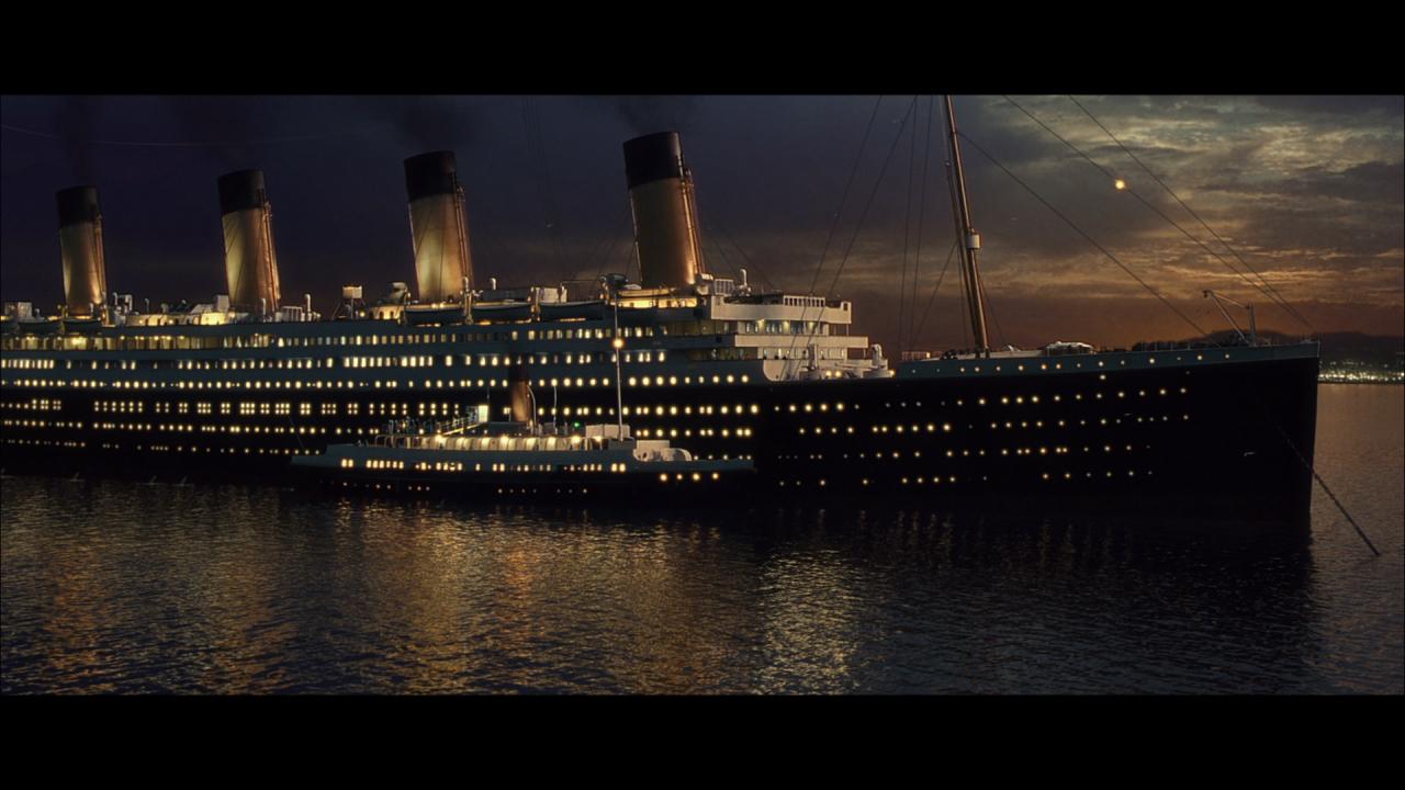 Titanic_05.jpg