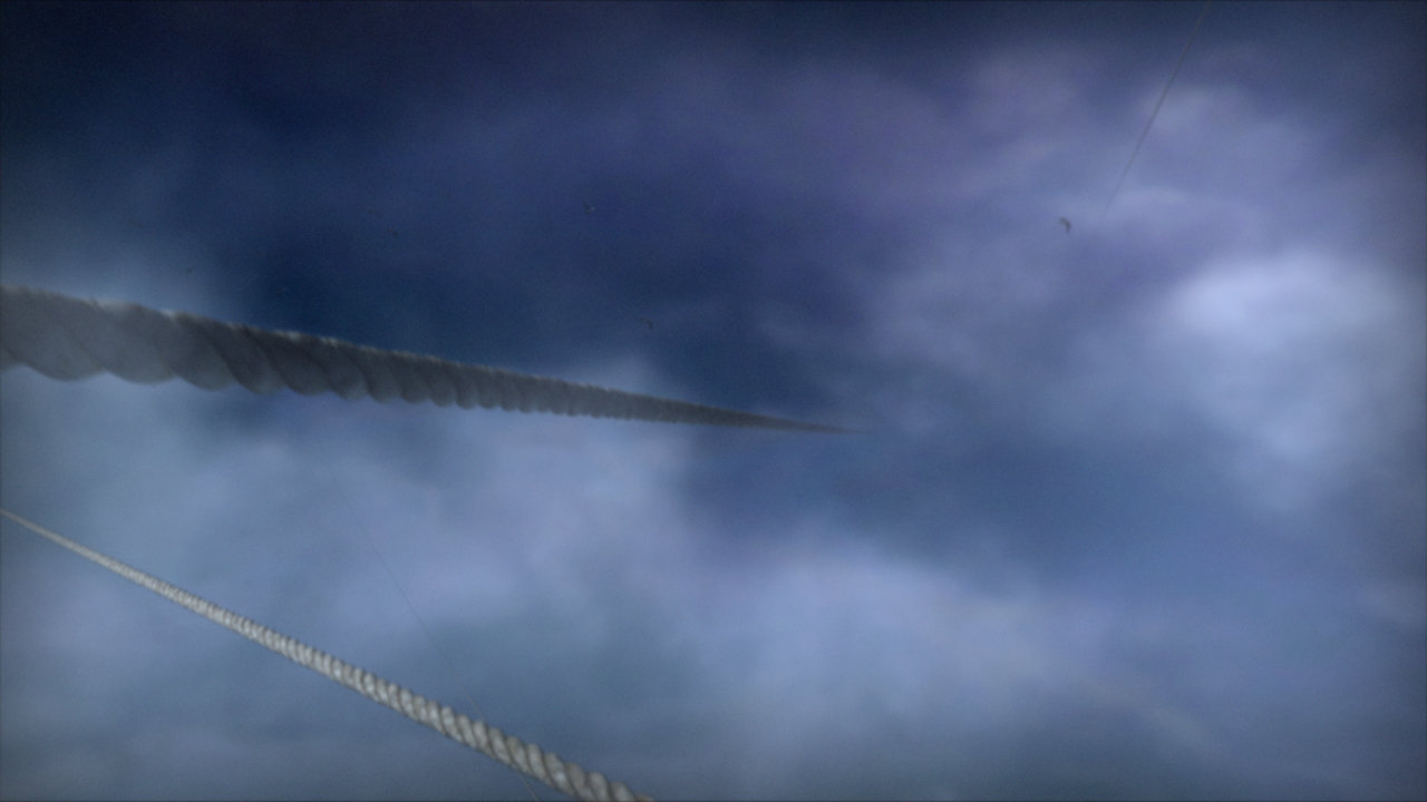 Tightrope_01.jpg