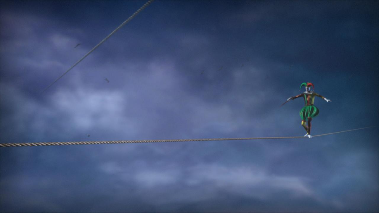 Tightrope_02.jpg