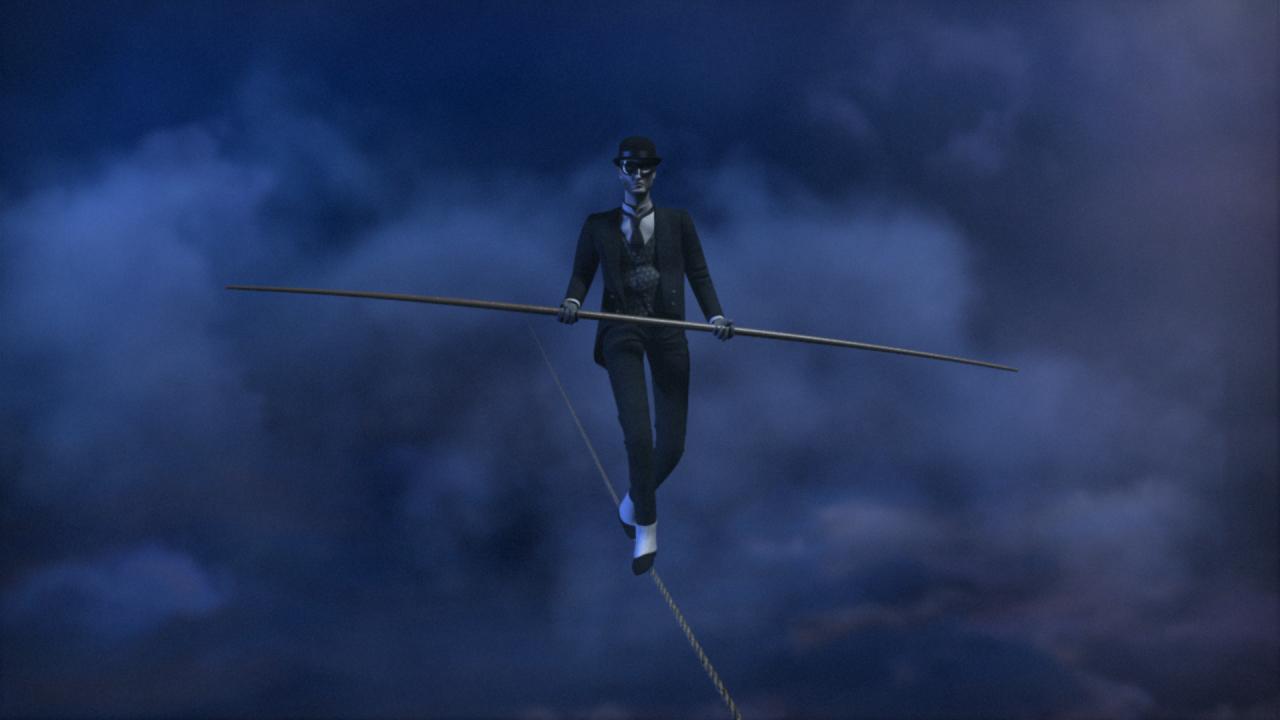 Tightrope_05.jpg