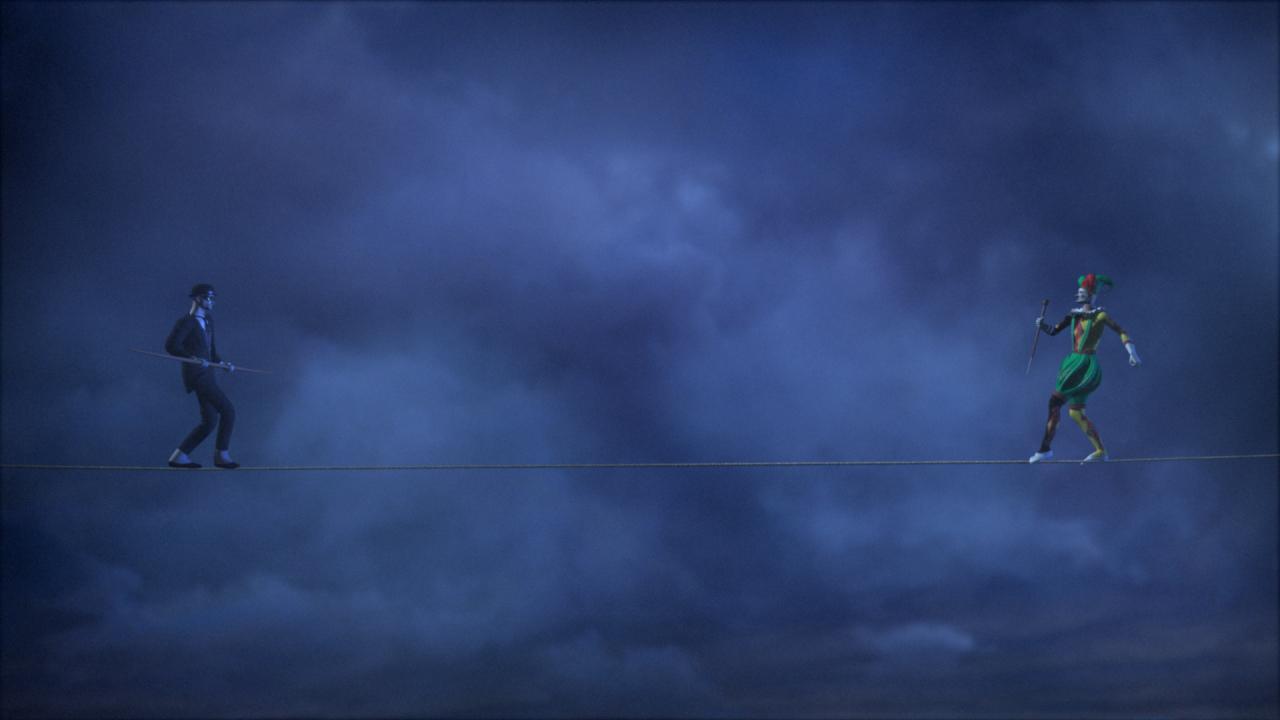 Tightrope_06.jpg