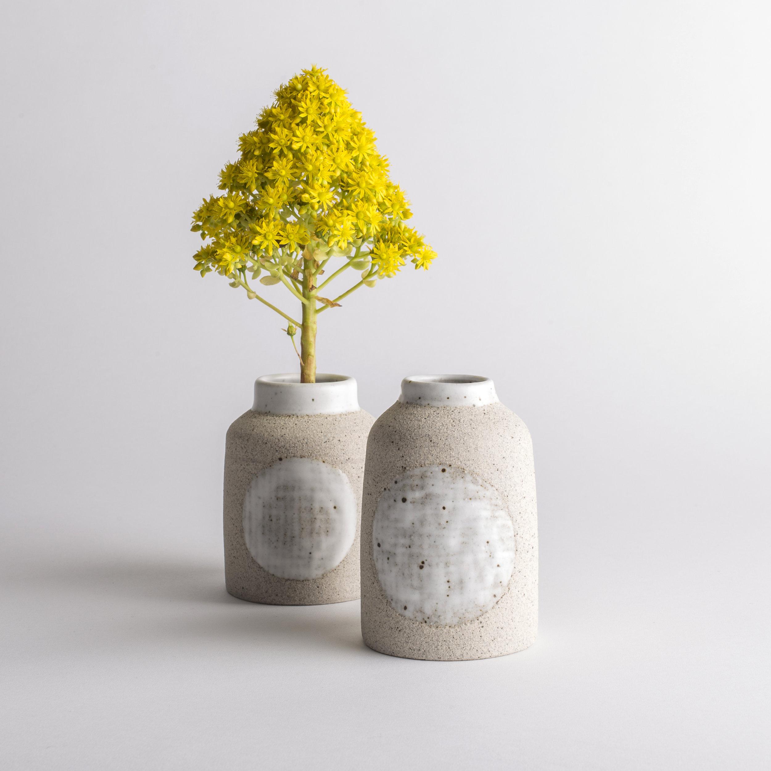 Ceramics-15autocontrast.jpg