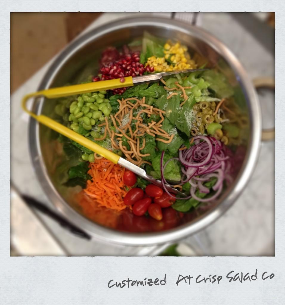 Crisp Salad Co 10.jpg