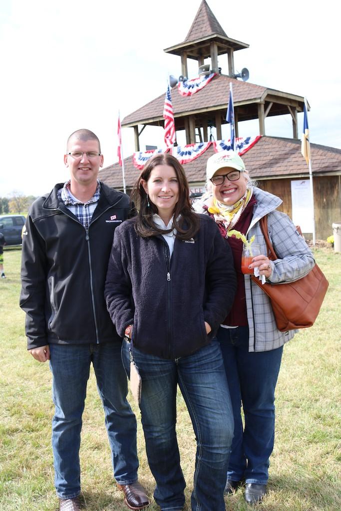 Genesee Valley Hunt Races 163.jpg