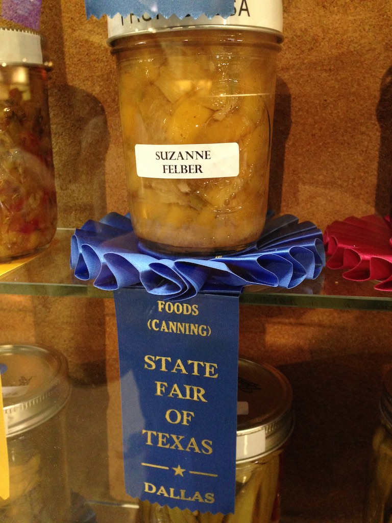 SFT Canning Ribbons 14 1.jpg