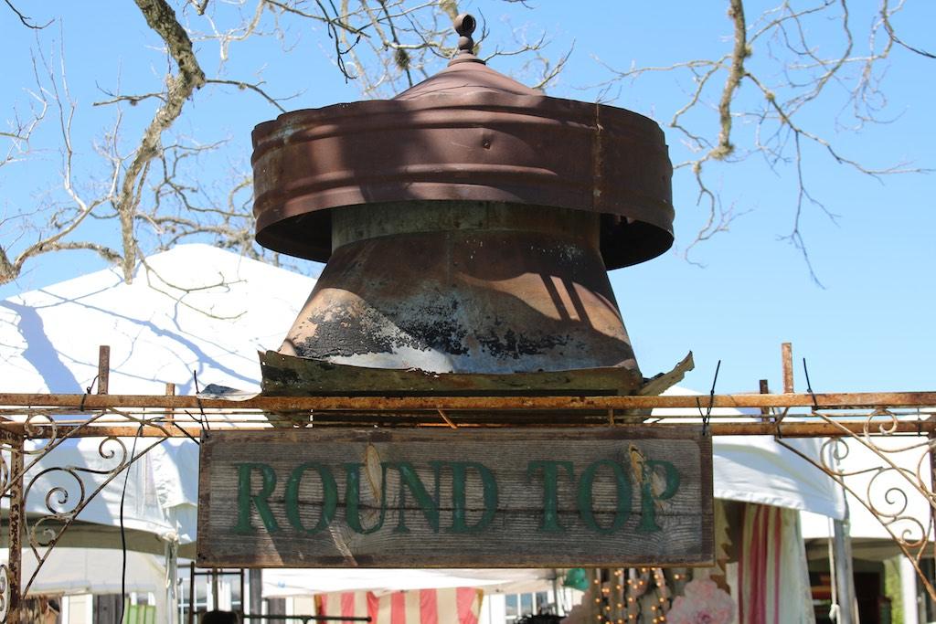 Roundtop Farm Gypsy 1.jpg