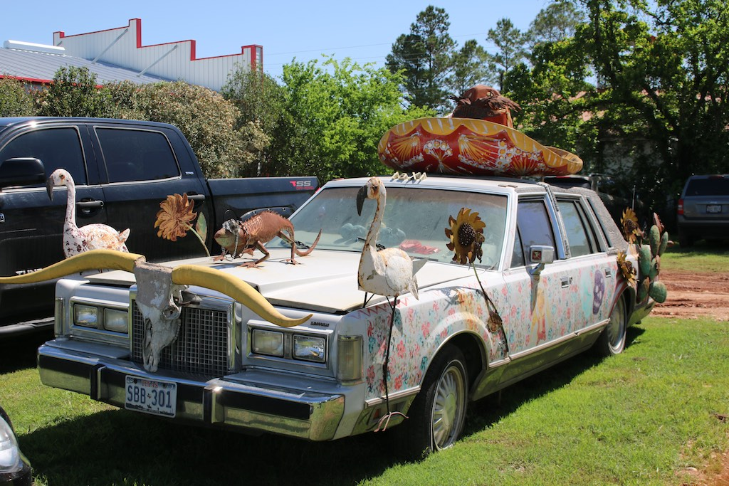 Texas Taxi 2.jpg
