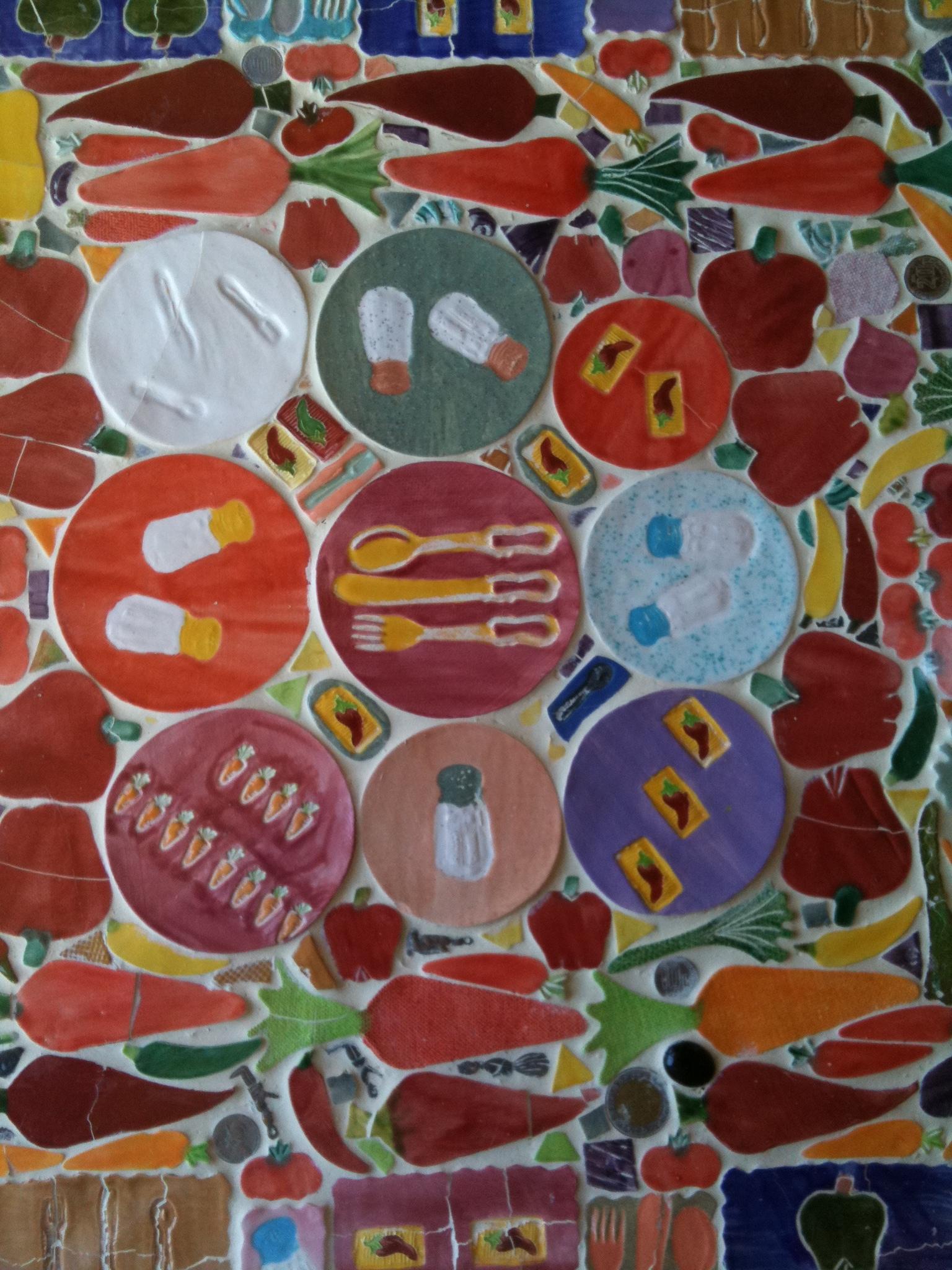 Mosaic Cafe1 (1).jpg